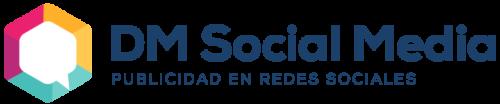 DM Social Media